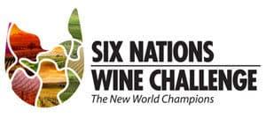 six-nations-wine-challenge