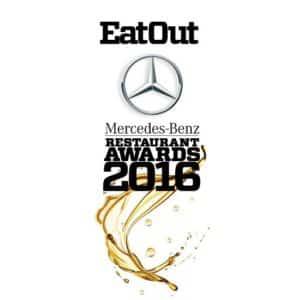 eat-out-logo