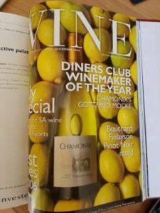 wine-dec-2006