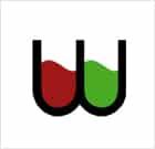 Winemag.co.za Top 20 wines 2016, Winemag.co.za Top 20 wines 2016