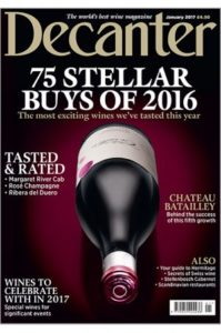 decanter-january-2017-issue-300x453