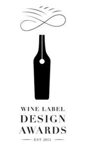 WLDA logo