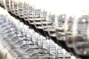 Marthélize Tredoux: Is wine tasting essentially pointless?, Marthélize Tredoux: Is wine tasting essentially pointless?