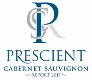 The Prescient Cabernet Sauvignon Report 2017, The Prescient Cabernet Sauvignon Report 2017