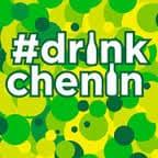 #drinkchenin