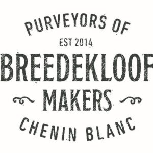 Breedekloof Makers