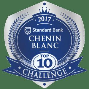 STDB-CHENIN-BLANC-TOP-10-LOGO-(2017)