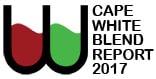 Cape-Wine-Blend-2017-logo
