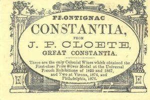 Cloete_Constantia