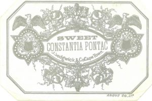 sweet_constantia_pontac
