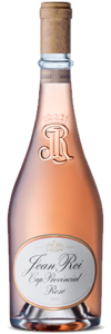 Jean Roi Cap Provincial Rosé 2016