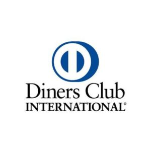 Diners Club Winemaker of the Year 2018, Diners Club Winemaker of the Year 2018