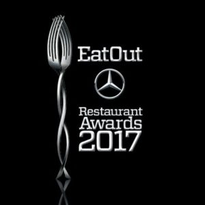Eat Out 2017