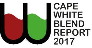Cape White Blend Report 2017, Cape White Blend Report 2017