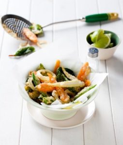 Vegetable_Tempura_with_Maldon_Salt_and_Fresh_Lime