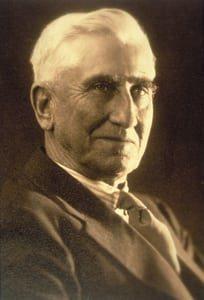 Charles Kohler