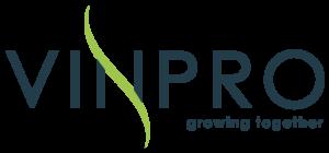 VinPro_Logo_HighRes