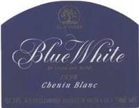 Blue White Chenin Blanc