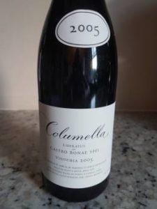 Columella 2005