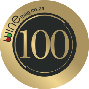 Winemag.co.za sold to US investment firm, Winemag.co.za sold to US investment firm
