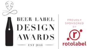 Results of the Beer Label Design Awards 2018, Results of the Beer Label Design Awards 2018
