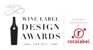 Results of the Wine Label Design Awards 2018, Results of the Wine Label Design Awards 2018