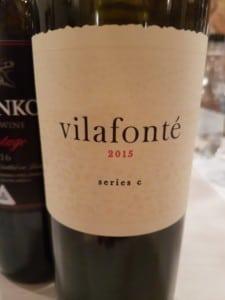 Vilafonté-Series-C-2015