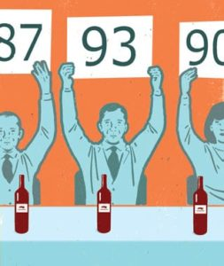 Michael Fridjhon: Do consumers need wine experts?, Michael Fridjhon: Do consumers need wine experts?