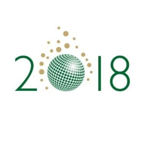 Champagne & Sparkling Wine World Championships 2018: Results, Champagne & Sparkling Wine World Championships 2018: Results
