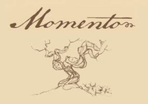 Tim James: On the Momento Wines new releases, Tim James: On the Momento Wines new releases