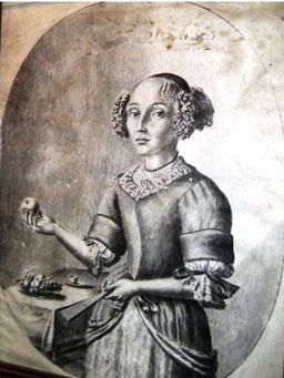 Anna de Koning