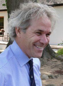 Tim James: An alternative take on the Solms-Delta saga, Tim James: An alternative take on the Solms-Delta saga