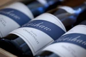 Kershaw triumphs in benchmark Chardonnay tasting, Kershaw triumphs in benchmark Chardonnay tasting