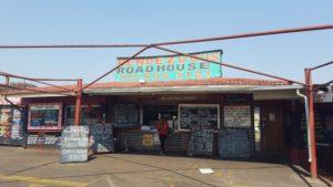 Restaurant review: Rendezvous Roadhouse, Restaurant review: Rendezvous Roadhouse