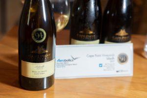 Win a 12-bottle mixed case of wine!, Win a 12-bottle mixed case of wine!