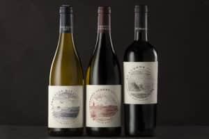 Schultz-Fam-Wines