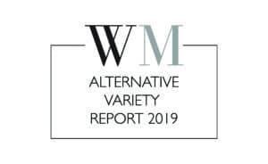 Alternative_Variety_Report