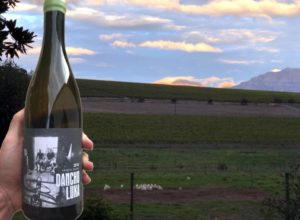 Tim James: Hanging out with the Stellenbosch new-wave | Winemag.co.za | SA Wine Ratings, News, Opinion & Analysis