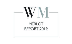 Merlot Report 2019: Call for entries, Merlot Report 2019: Call for entries