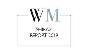 Shiraz Report