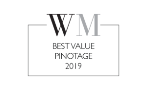 Best Value Pinotage Tasting 2019: Call for entries, Best Value Pinotage Tasting 2019: Call for entries