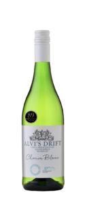 Alvi's-Drift-Signature-Chenin-Blanc-2019-