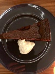 Between-Us-chocolate-cake