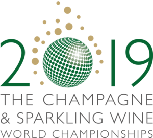 , Champagne & Sparkling Wine World Championships 2019: Results