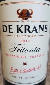 De-Krans-Tritonia-White-2017