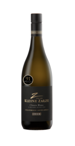 Kleine-Zalze-Vineyard-Selection-Chenin-Blanc-2018