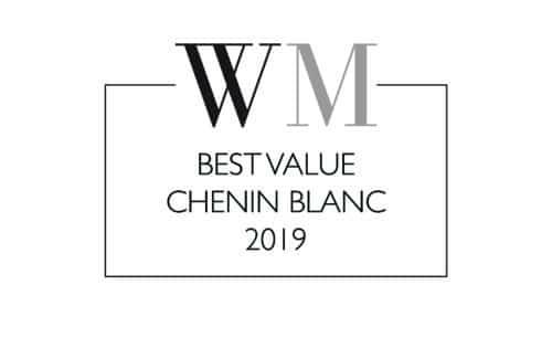 Home | Winemag co za | SA Wine Ratings, News, Opinion & Analysis
