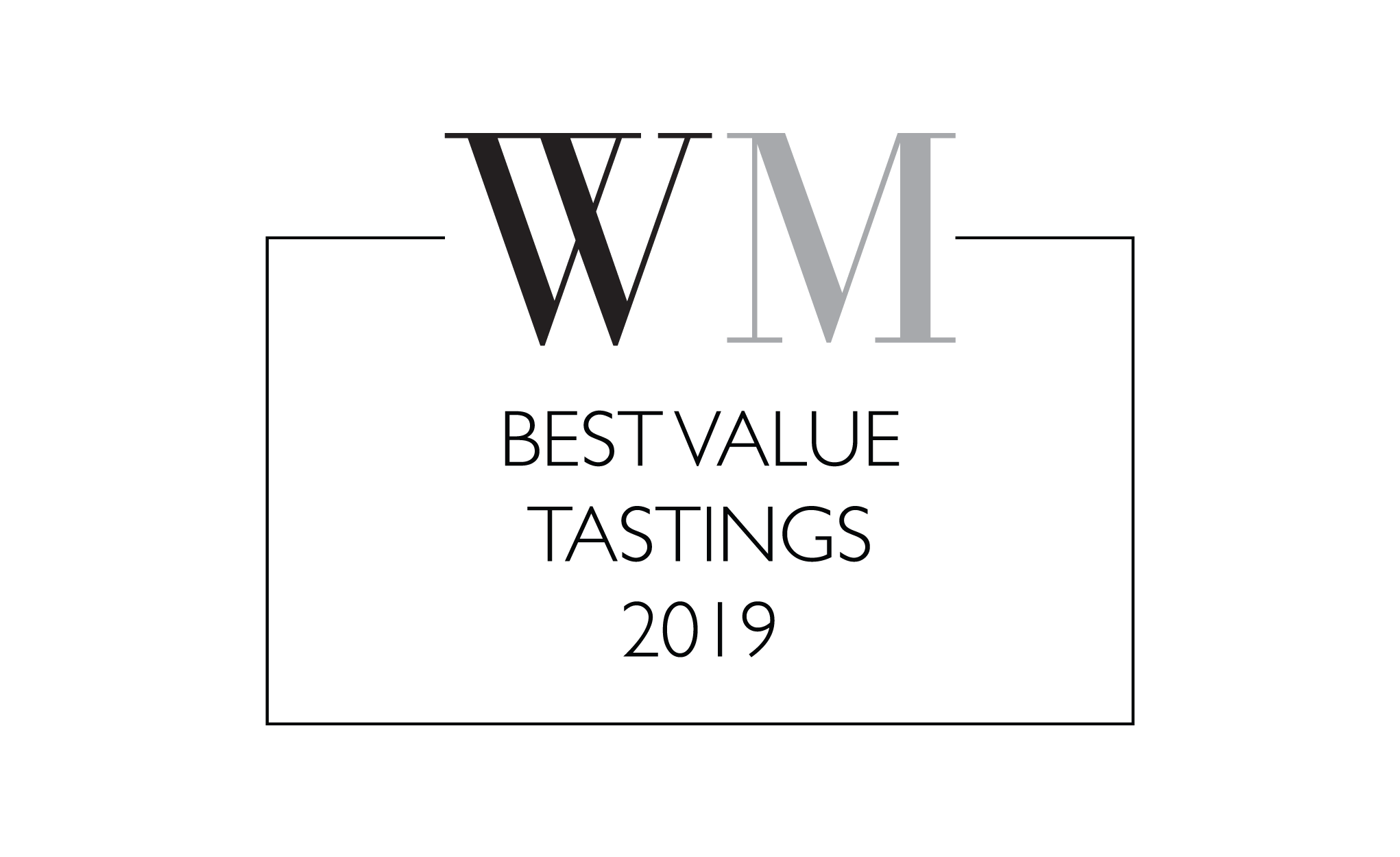 , The RisCura White Hot Wine Awards 2014: Top Three Wines