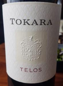 Tokara-Telos-2015